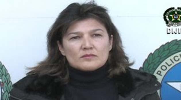 Por este mismo caso también está judicializado Andrés Felipe Roa Gutiérrez, esposo de  Rodríguez Mondragón.