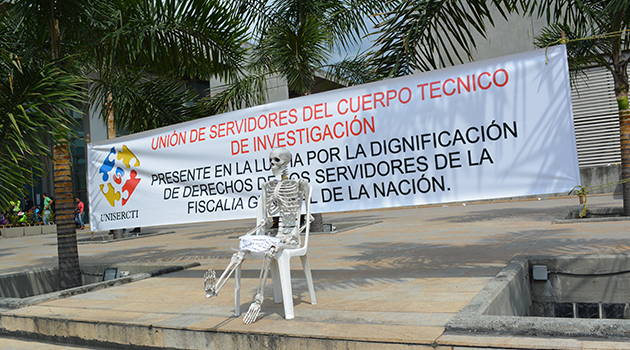 Paro_Fiscalia_Medellín_Elpalpitar