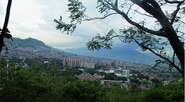 panoramicamedellin_elpalpitar2