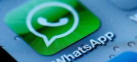Los memes y comentarios que dejó la caída de WhatsApp