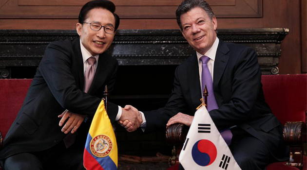 Colombia_corea_del_sur