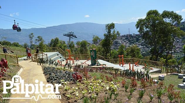 Ecoparque_San_Cristobal_el_palpitar_3