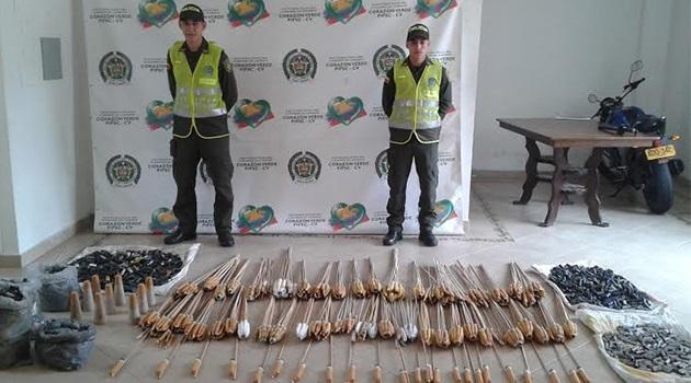 Foto:CORTESÍA POLICÍA ANTIOQUIA