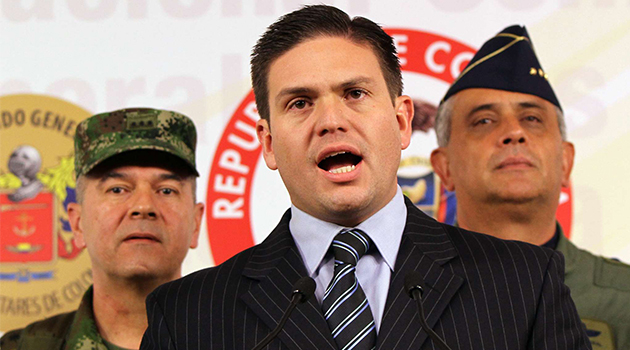 Foto: CORTESÍA