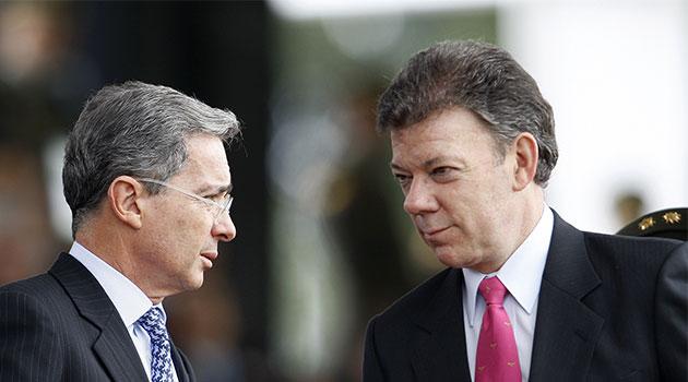 Santos_y_Uribe