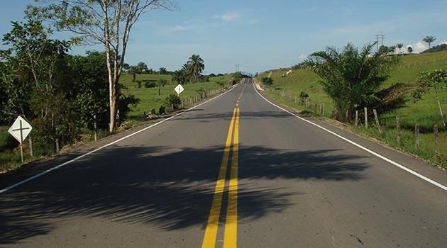 Vía_Nacional2014_ElPalpitar