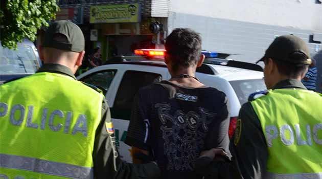 capturado_con_granadas_en_su_poder_el_palpitar
