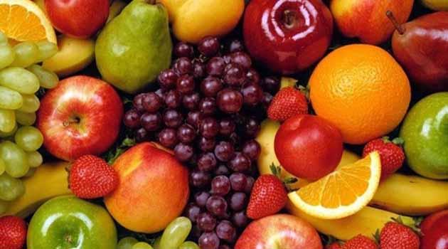 frutas_el_palpitar