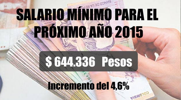salario-minimo-2015