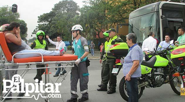 Accidente_Metroplus1_El_Palpitar