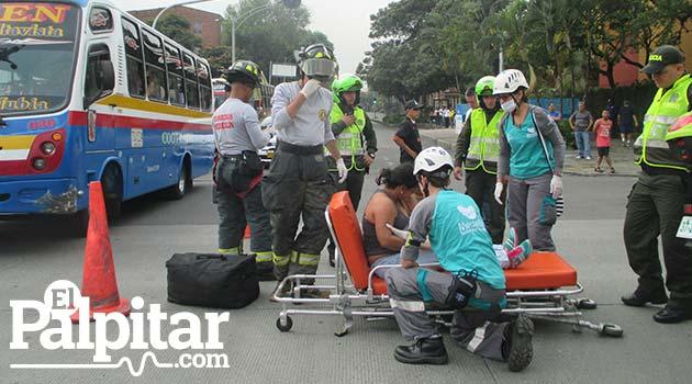 Accidente_Metroplus2_El_Palpitar