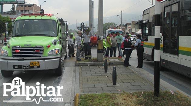 Accidente_Metroplus_El_Palpitar