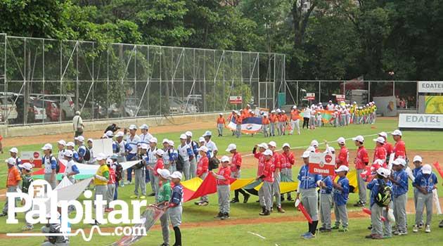 Beisbol_Inauguracion1_El_Palpitar