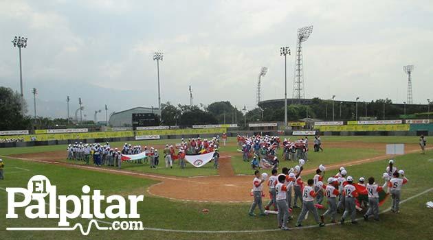 Beisbol_Inauguracion_El_Palpitar