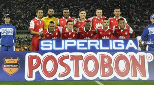 Campeon_Superliga_El_Palpitar