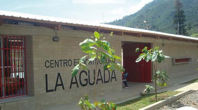 Centro_Aguada_El_Palpitar