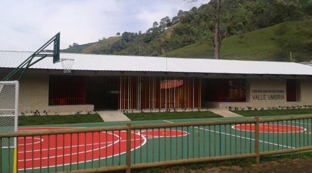 Centro_Andes_El_Palpitar