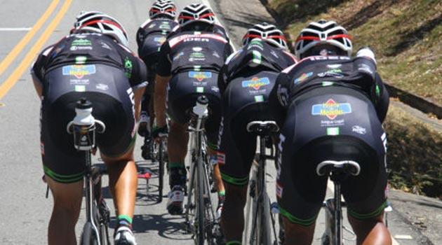 Ciclismo_Orgullo_El_Palpitar