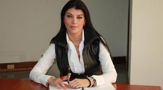 Claudia_Wilches_El_Palpitar