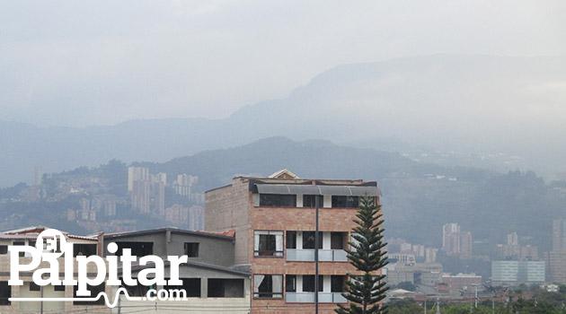 Clima1_Medellín_El_Palpitar