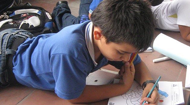 ColegiosAntioquia1_El_Palpitar