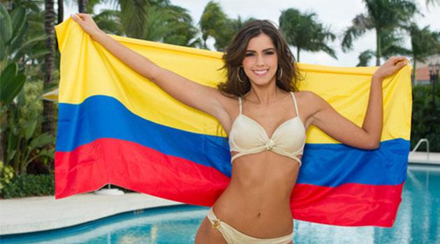 Colombia_MisssUniverse1_El_Palpitar