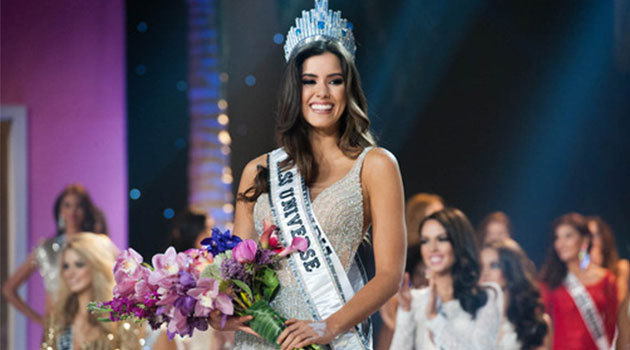 Colombia_MisssUniverse_El_Palpitar