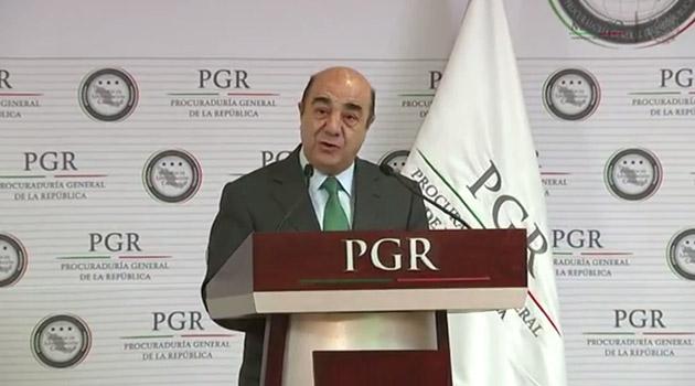 Conferencia_El_Palpitar