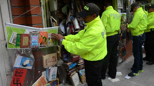 Incautacion_Libros1_El_Palpitar