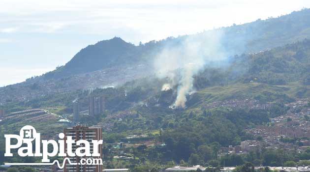 Incendio_forestal_en_Bello_1