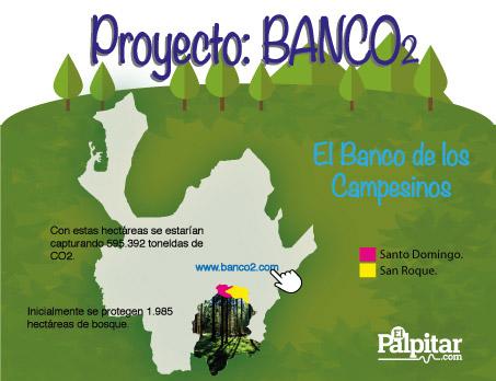 Infografia_Banco2_El_Palpitar