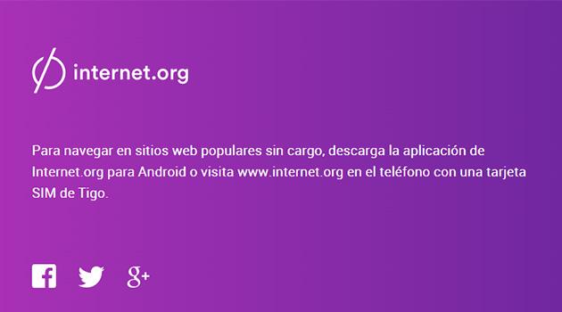 Internet_org_El_Palpitar