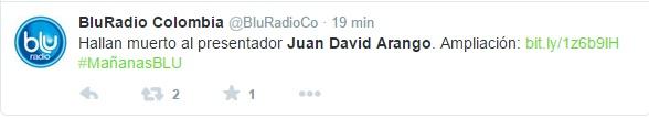 JuanDavid_arango2_El_Palpitar