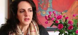 Con chistes los internautas le recalcaron a Maria Fernanda Cabal que la URSS ya no existe
