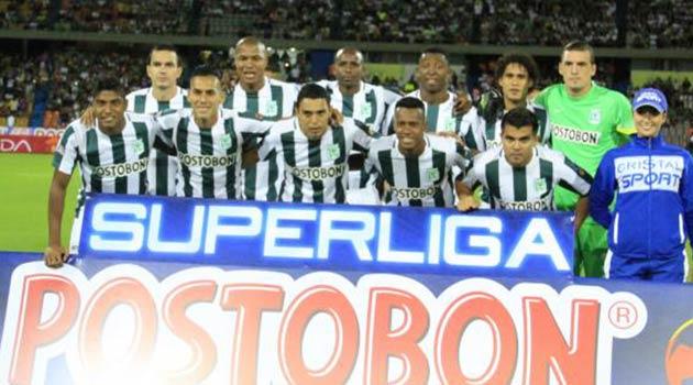 Nacional_superliga_El_Palpitar