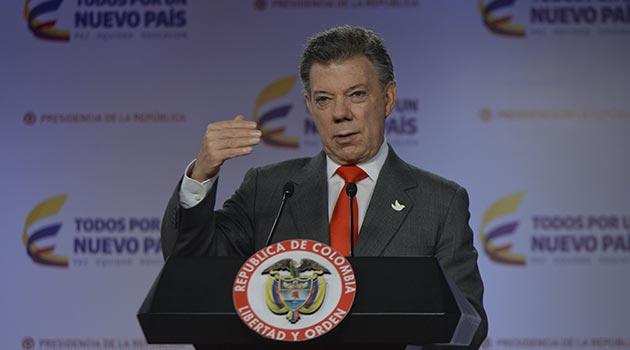 Santos_EnlasRegiones_El_Palpitar