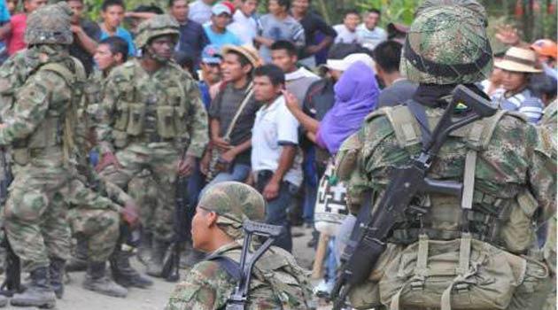 Soldados_Liberados_El_Palpitar