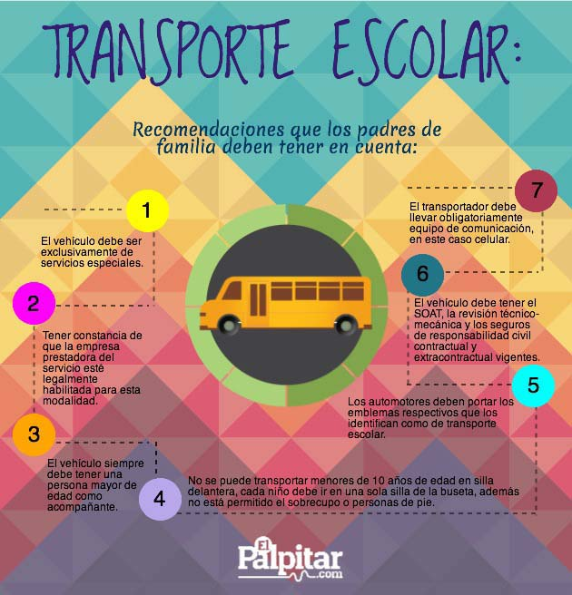 Transporte_Escolar_El_Palpitar