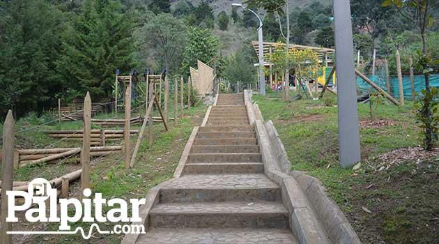 aulaambientalsoldeoriente_elpalpitar10