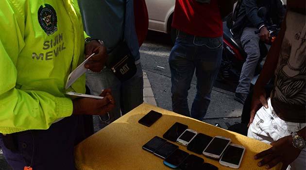 celulares_robados_1