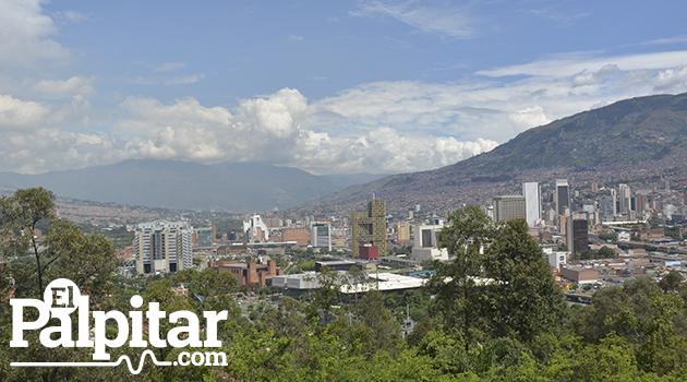 ciudad_elpalpitar6