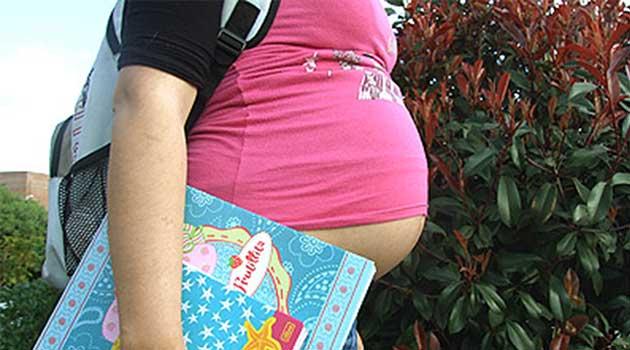 embarazo_adolescente