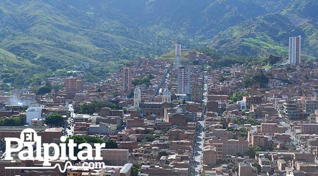 panoramica_paquebello_elpalpitar