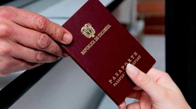 pasaporte_visa2
