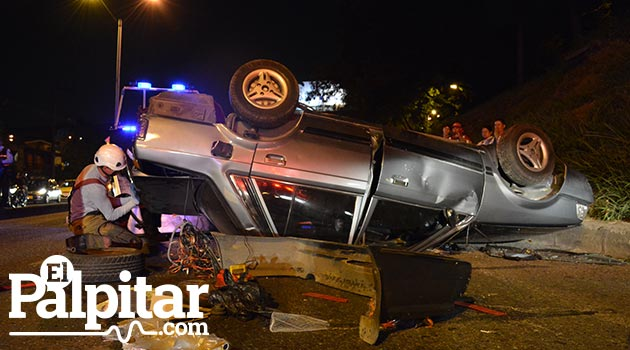 Accidente-Vehicular--1