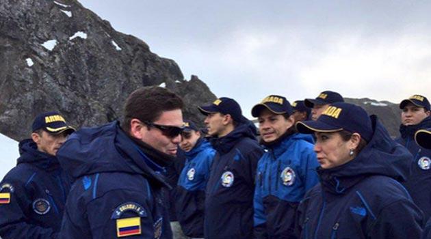Antartida_Expedicion_EL_Palpitar