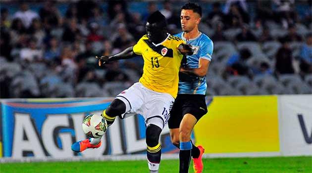 Colombia_futbol