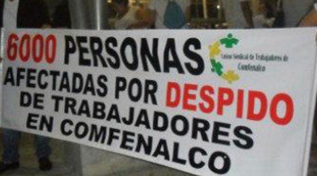 Comfenalco_despidos_ElPalpiatr