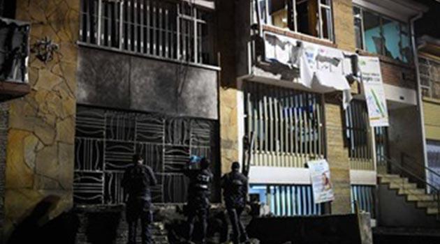 Explosion_Bogotá_El_Palpitar