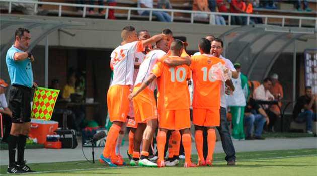 Futbol_envigado_victoria